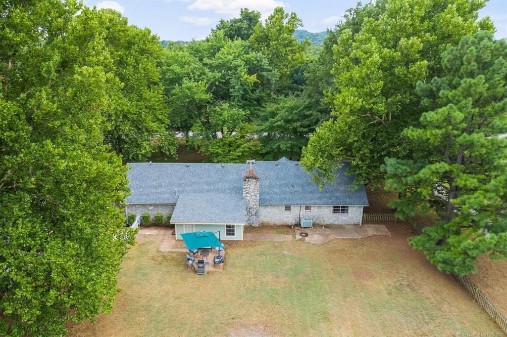 Active | 15837 E Pony Lake Drive Claremore, Oklahoma 74019 23