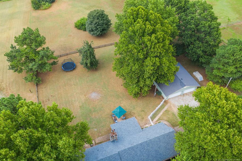 Active | 15837 E Pony Lake Drive Claremore, Oklahoma 74019 24