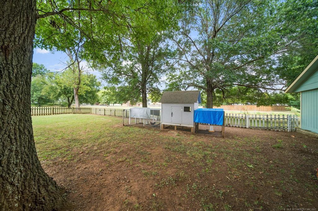 Active | 15837 E Pony Lake Drive Claremore, Oklahoma 74019 25