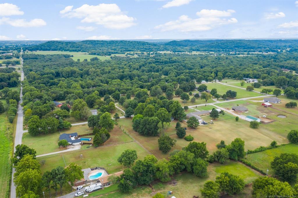 Active | 15837 E Pony Lake Drive Claremore, Oklahoma 74019 27