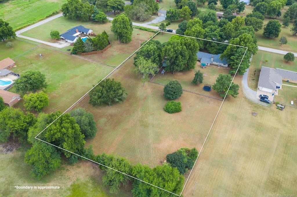 Active | 15837 E Pony Lake Drive Claremore, Oklahoma 74019 28