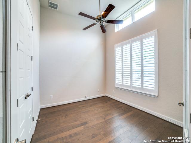 Active Option | 21907 RUGGED HILLS San Antonio, TX 78258 14