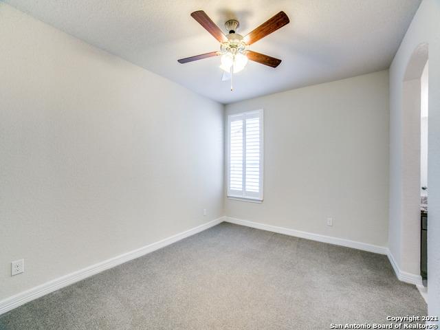 Active Option | 21907 RUGGED HILLS San Antonio, TX 78258 16