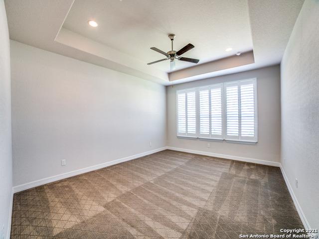 Active Option | 21907 RUGGED HILLS San Antonio, TX 78258 22