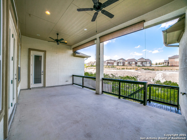 Active Option | 21907 RUGGED HILLS San Antonio, TX 78258 23