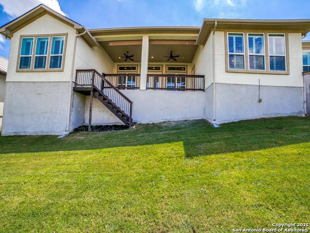 Active Option | 21907 RUGGED HILLS San Antonio, TX 78258 24