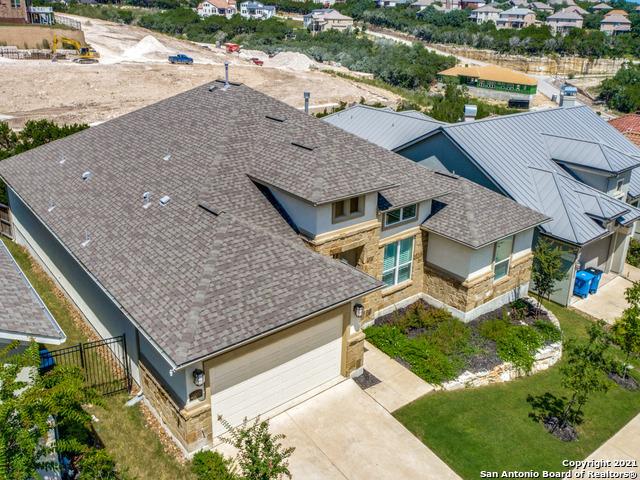 Active Option | 21907 RUGGED HILLS San Antonio, TX 78258 2