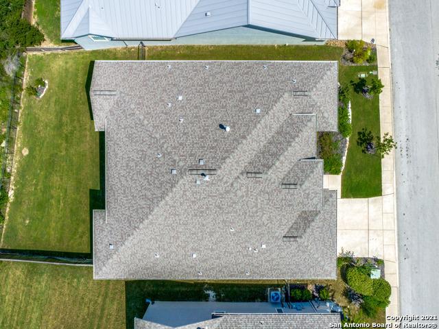 Active Option | 21907 RUGGED HILLS San Antonio, TX 78258 29