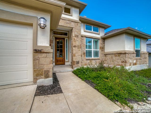 Active Option | 21907 RUGGED HILLS San Antonio, TX 78258 3