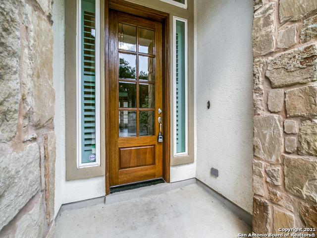 Active Option | 21907 RUGGED HILLS San Antonio, TX 78258 4