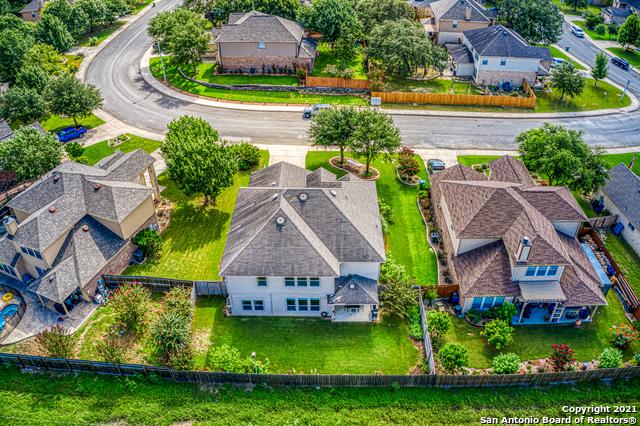 Off Market   205 Winding Path Boerne, TX 78006 37