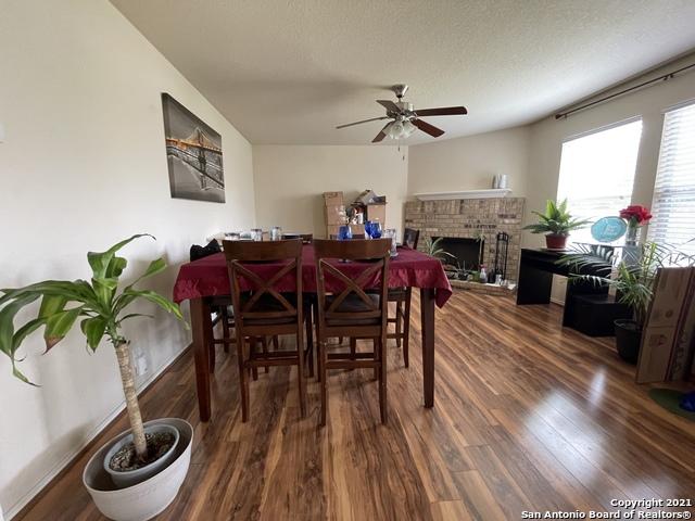 Off Market | 120 Canyon Vista Cibolo, TX 78108 2