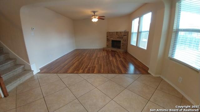 Off Market | 120 Canyon Vista Cibolo, TX 78108 7