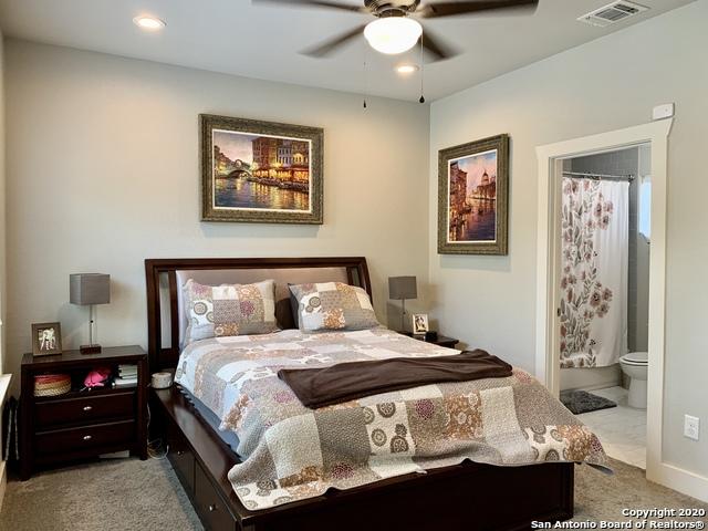 Off Market | 1306 DAWSON ST San Antonio, TX 78202 18