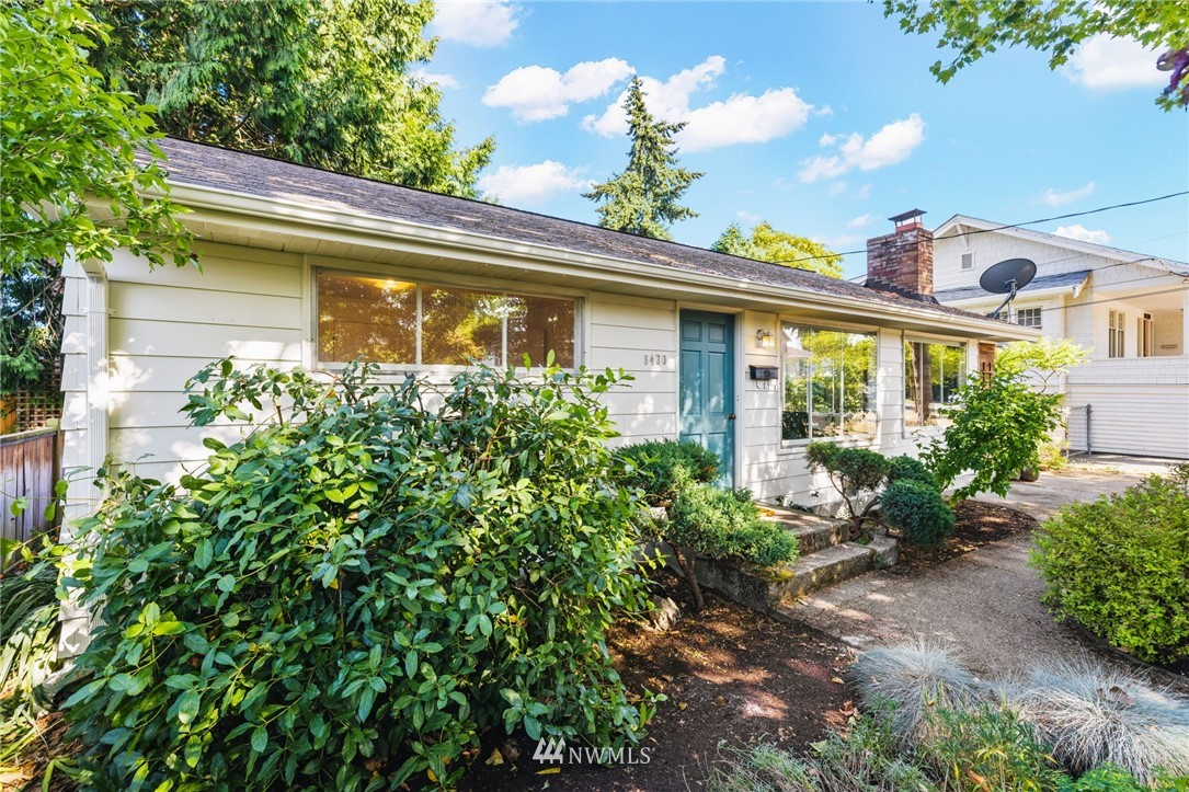 Sold Property | 8430 12th Ave SW Seattle, WA 98106 1