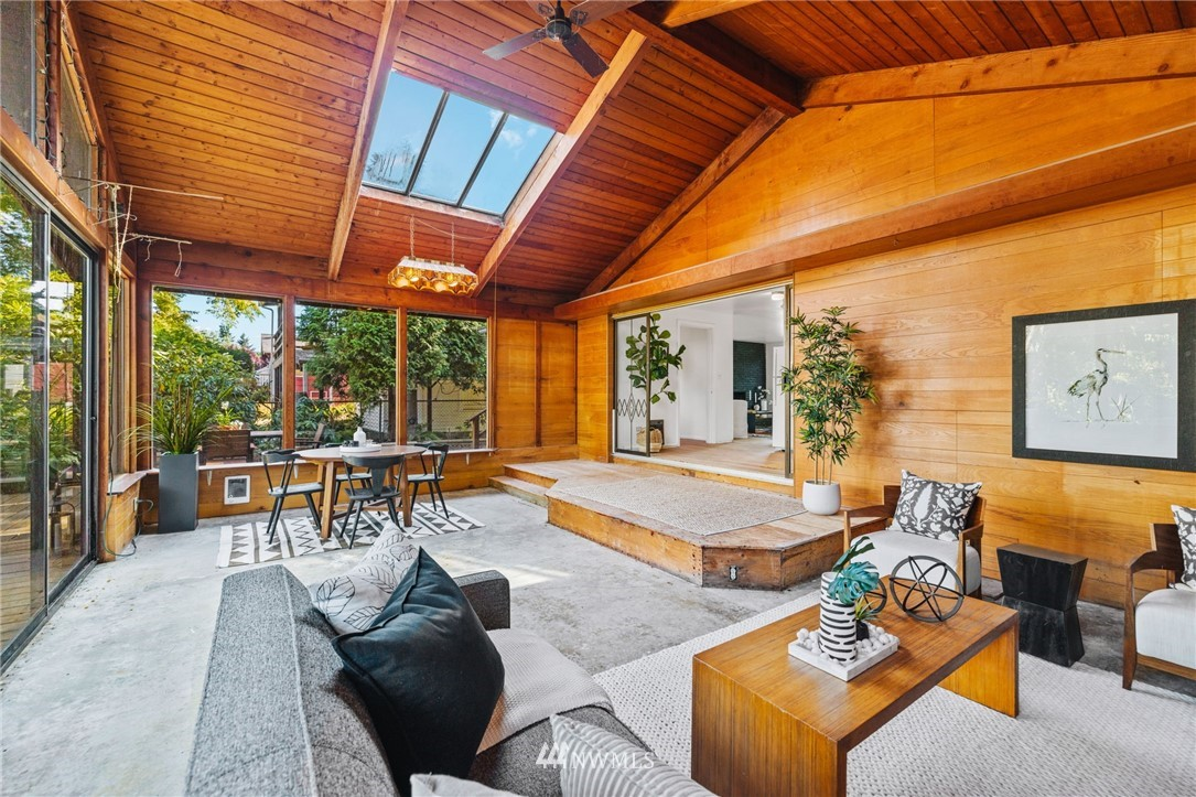 Sold Property | 8430 12th Ave SW Seattle, WA 98106 14