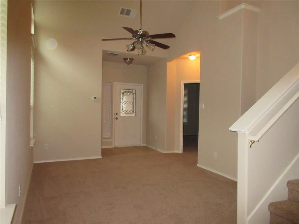 Closed | 1708 Sandhills Drive Cedar Park, TX 78613 4