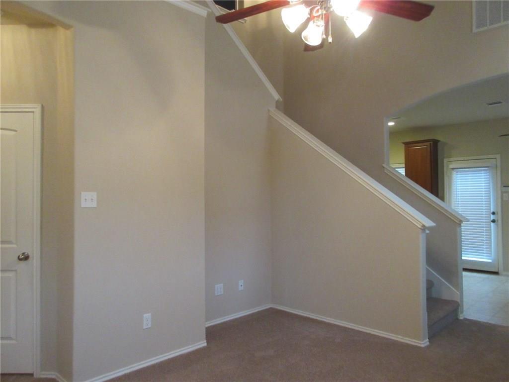 Closed | 1708 Sandhills Drive Cedar Park, TX 78613 7