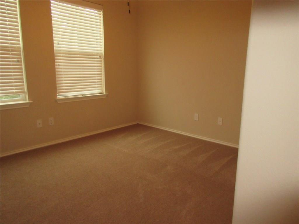 Closed | 1708 Sandhills Drive Cedar Park, TX 78613 12