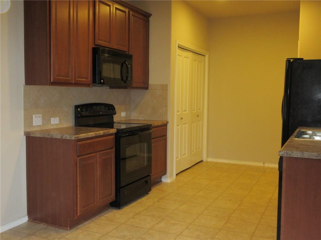 Closed | 1708 Sandhills Drive Cedar Park, TX 78613 20