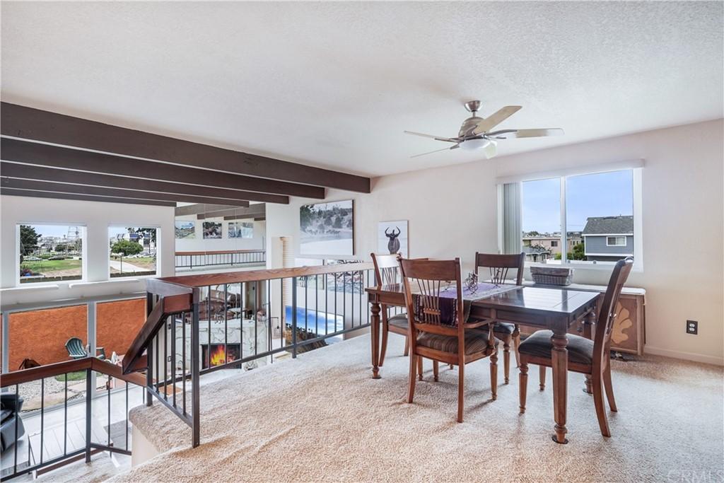 ActiveUnderContract   2503 Rockefeller Lane #C Redondo Beach, CA 90278 30