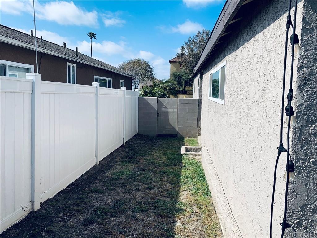 Active | 3402 Artesia Boulevard Torrance, CA 90504 64