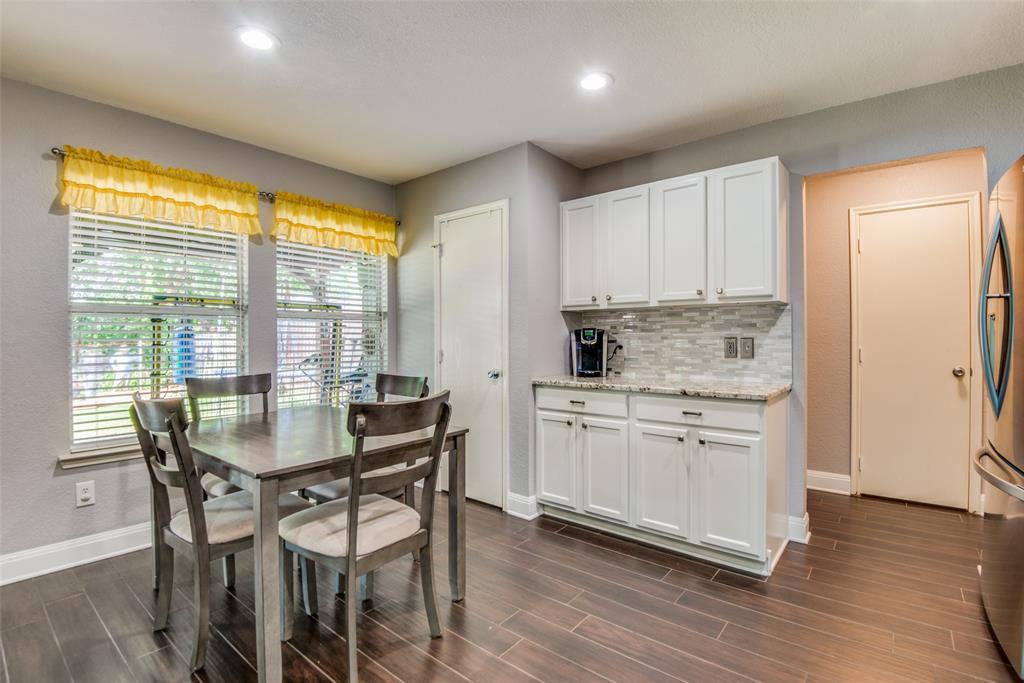 Sold Property | 1317 Cardinal Way Aubrey, Texas 76227 10