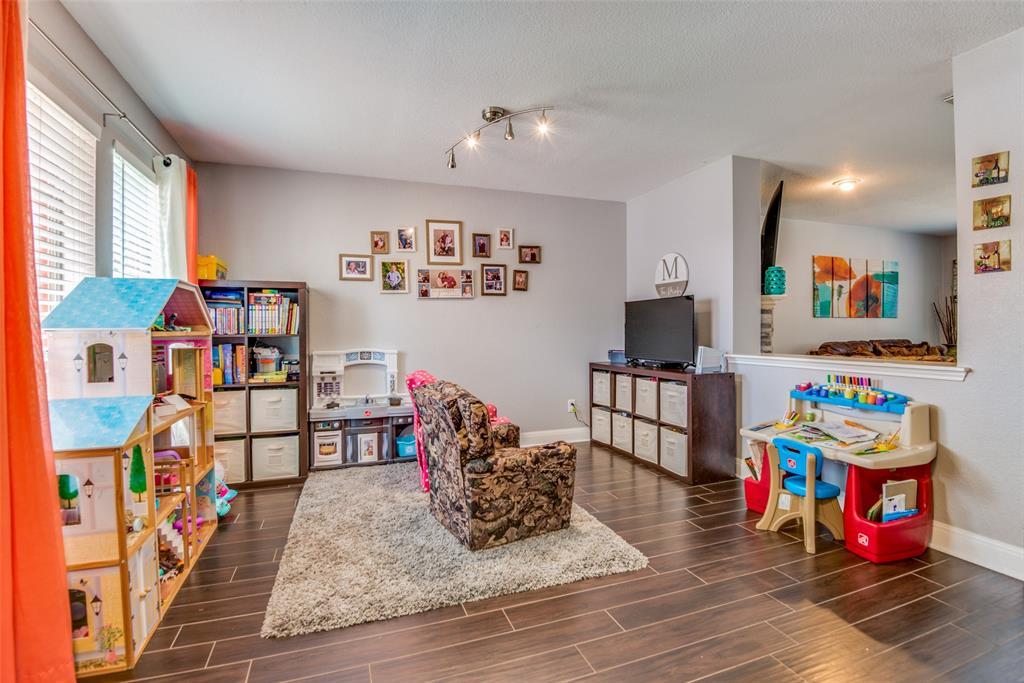 Sold Property | 1317 Cardinal Way Aubrey, Texas 76227 12