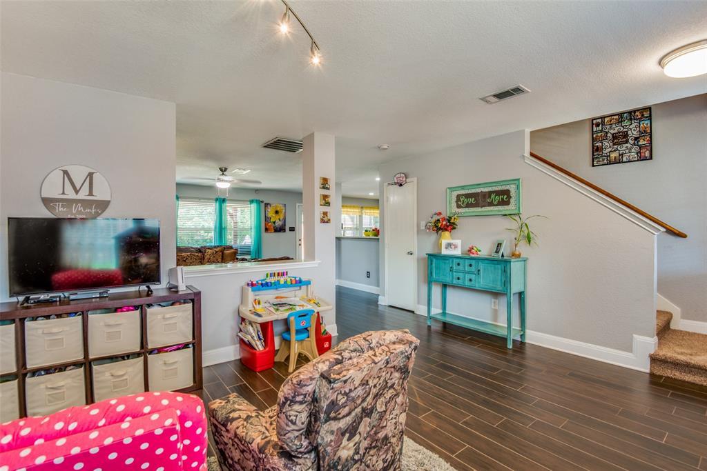 Sold Property | 1317 Cardinal Way Aubrey, Texas 76227 13