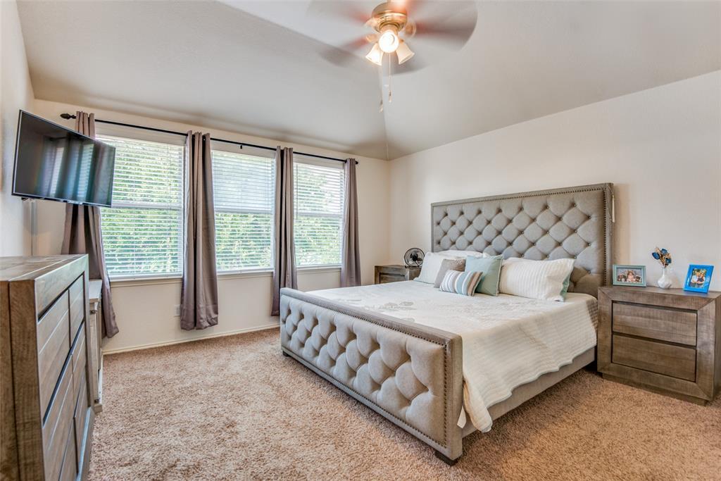 Sold Property | 1317 Cardinal Way Aubrey, Texas 76227 14
