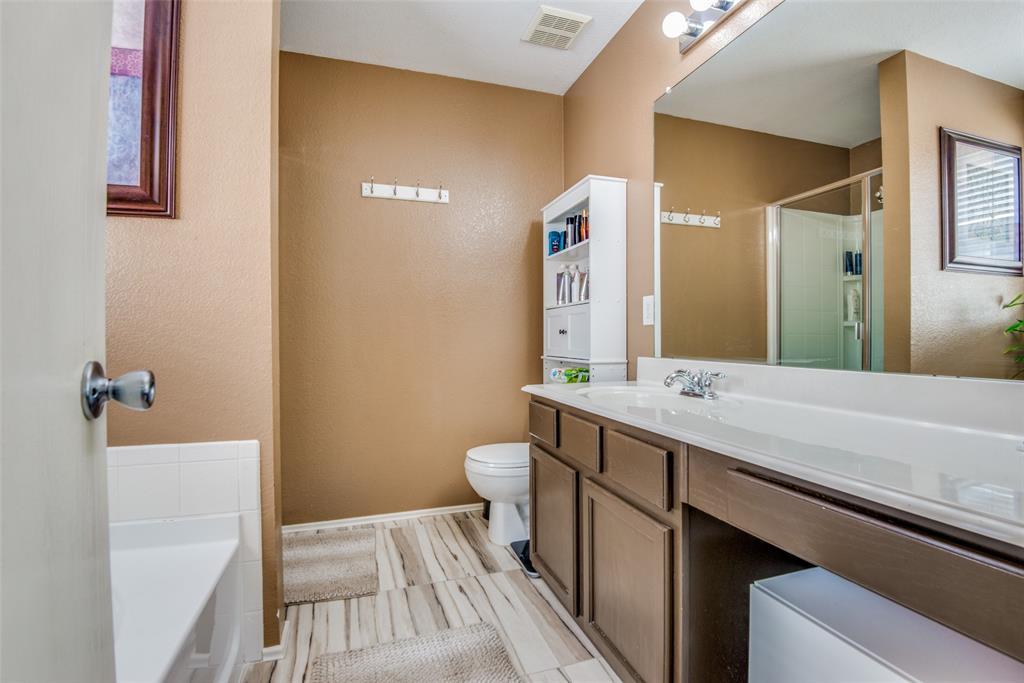 Sold Property | 1317 Cardinal Way Aubrey, Texas 76227 16