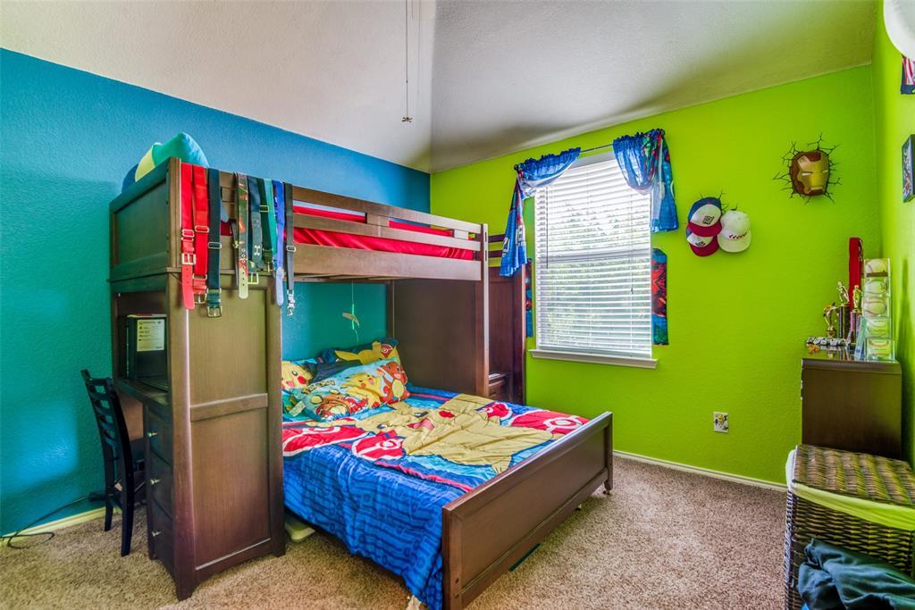 Sold Property | 1317 Cardinal Way Aubrey, Texas 76227 20