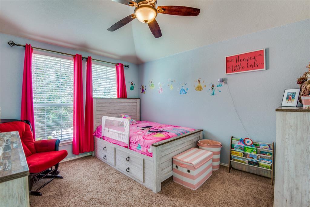 Sold Property | 1317 Cardinal Way Aubrey, Texas 76227 21