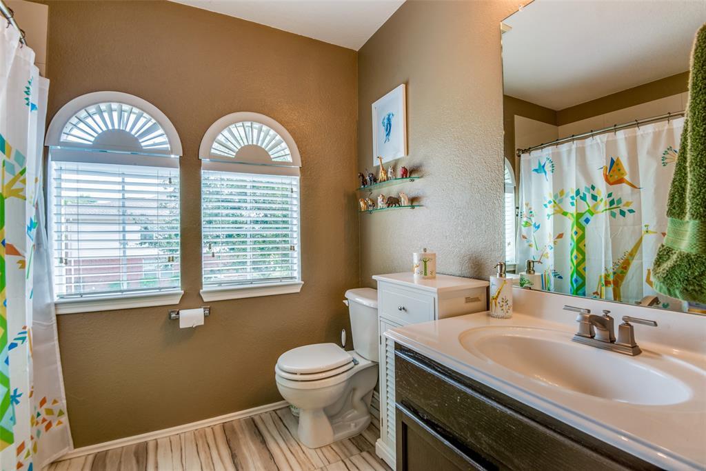 Sold Property | 1317 Cardinal Way Aubrey, Texas 76227 22