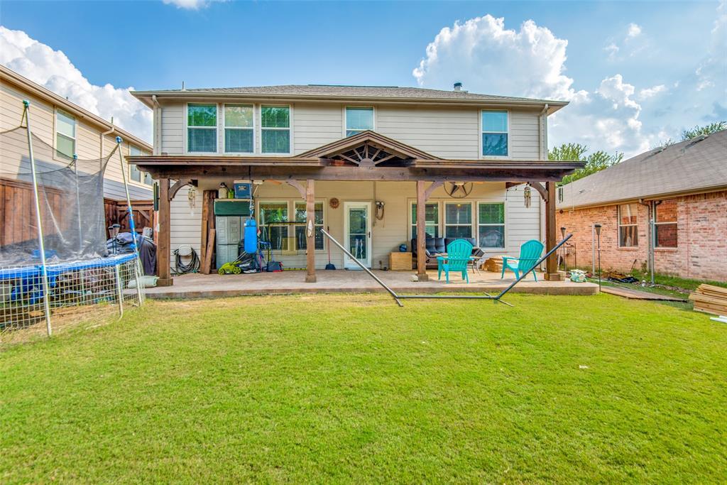Sold Property | 1317 Cardinal Way Aubrey, Texas 76227 24