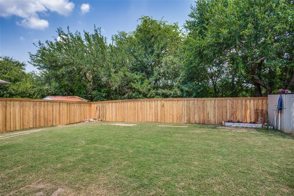 Sold Property | 1317 Cardinal Way Aubrey, Texas 76227 25