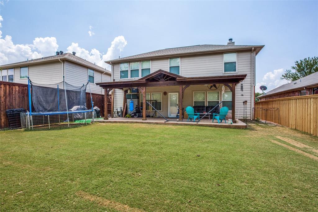 Sold Property | 1317 Cardinal Way Aubrey, Texas 76227 26
