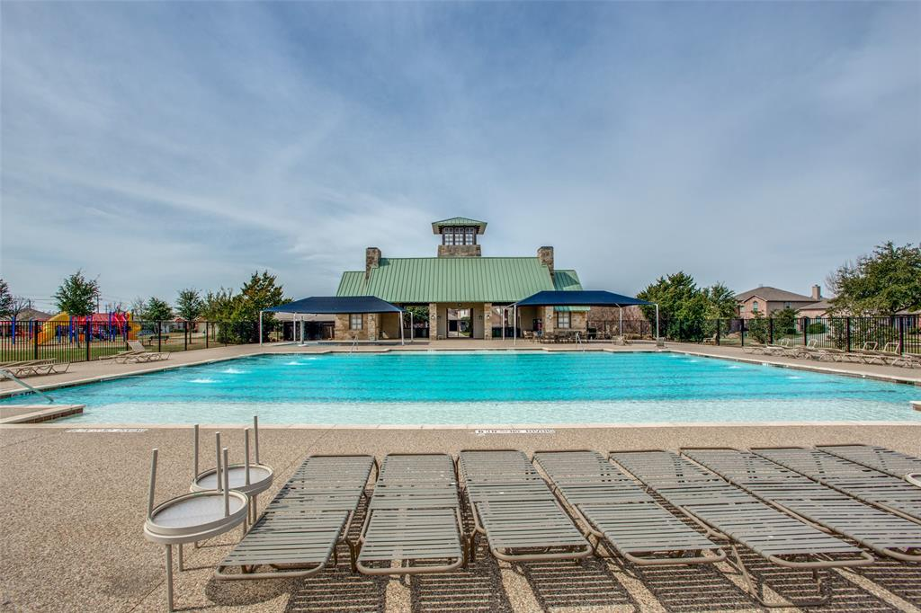 Sold Property | 1317 Cardinal Way Aubrey, Texas 76227 27
