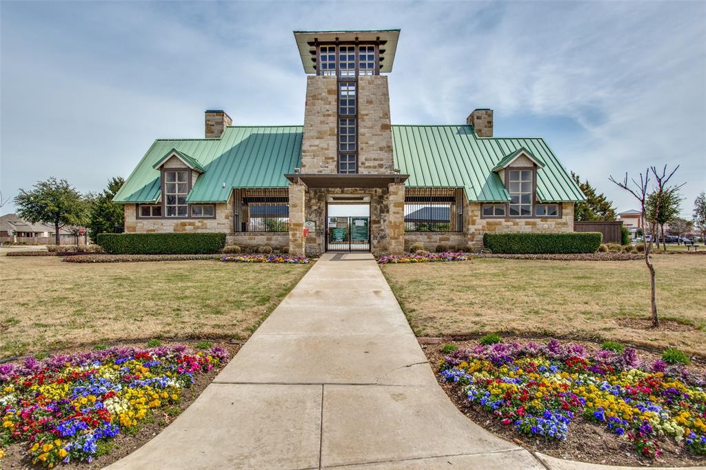 Sold Property | 1317 Cardinal Way Aubrey, Texas 76227 29