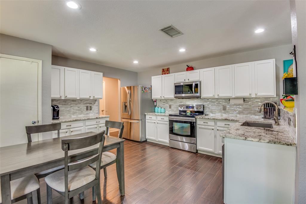 Sold Property | 1317 Cardinal Way Aubrey, Texas 76227 7