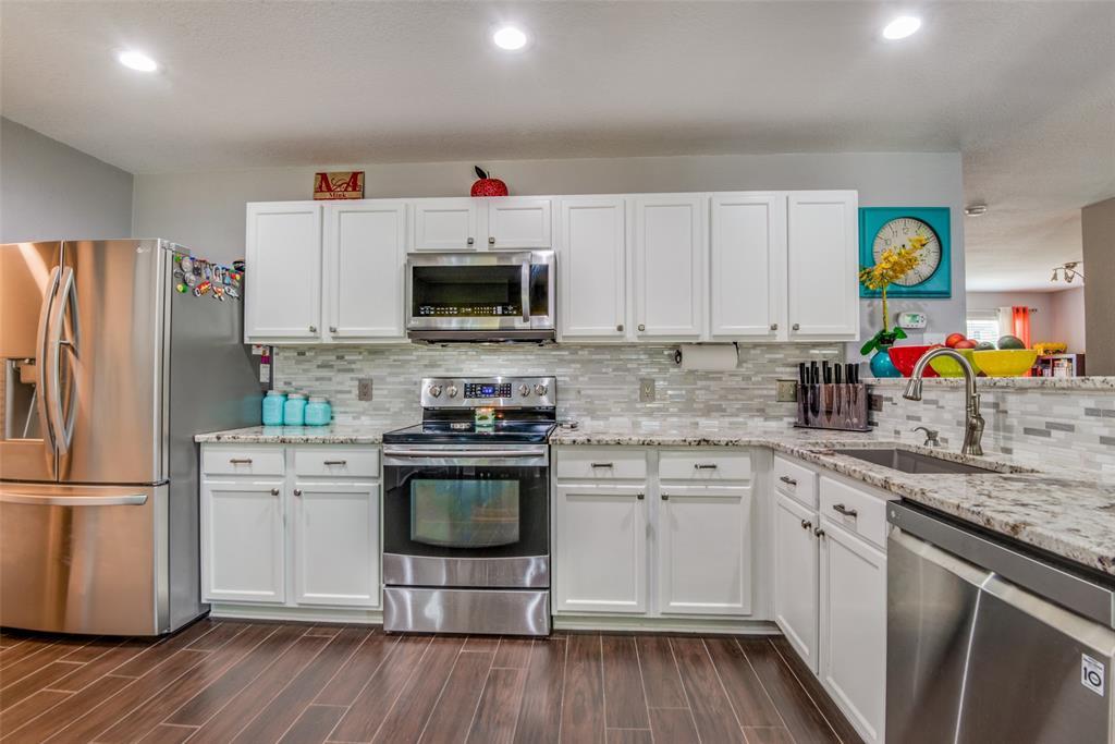 Sold Property | 1317 Cardinal Way Aubrey, Texas 76227 8