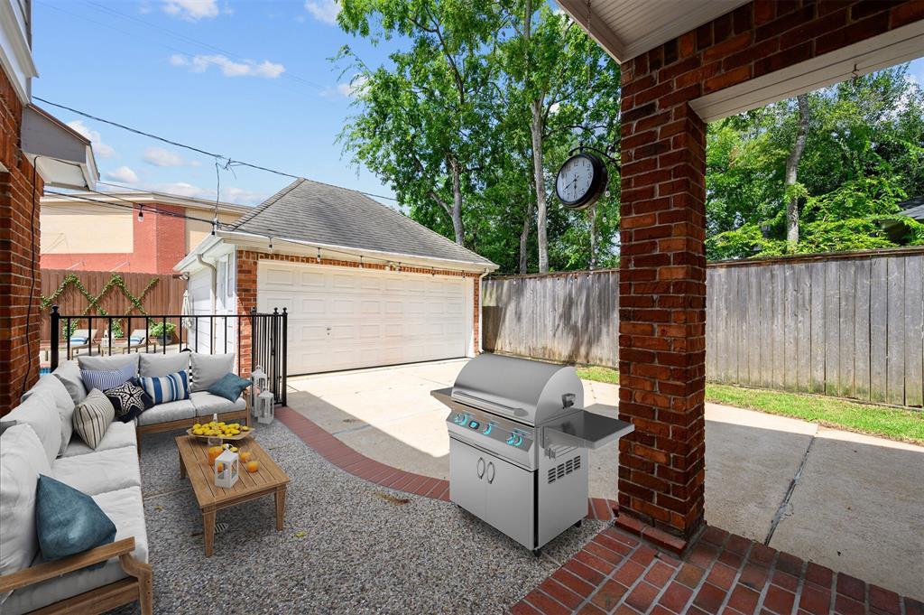 Off Market | 2120 Sul Ross Street Houston, Texas 77098 35