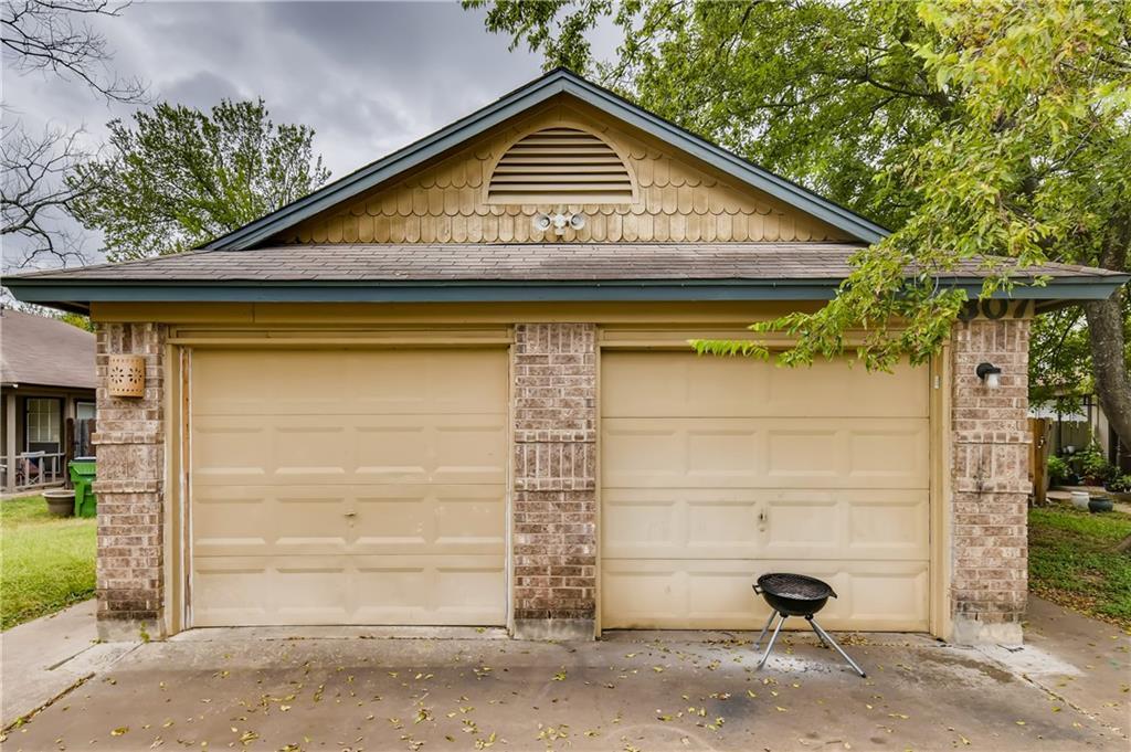 Active | 305 Greenlawn Boulevard Round Rock, TX 78664 0