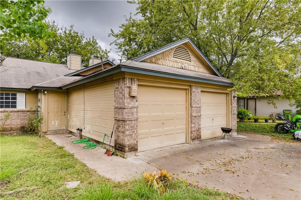 Active | 305 Greenlawn Boulevard Round Rock, TX 78664 1