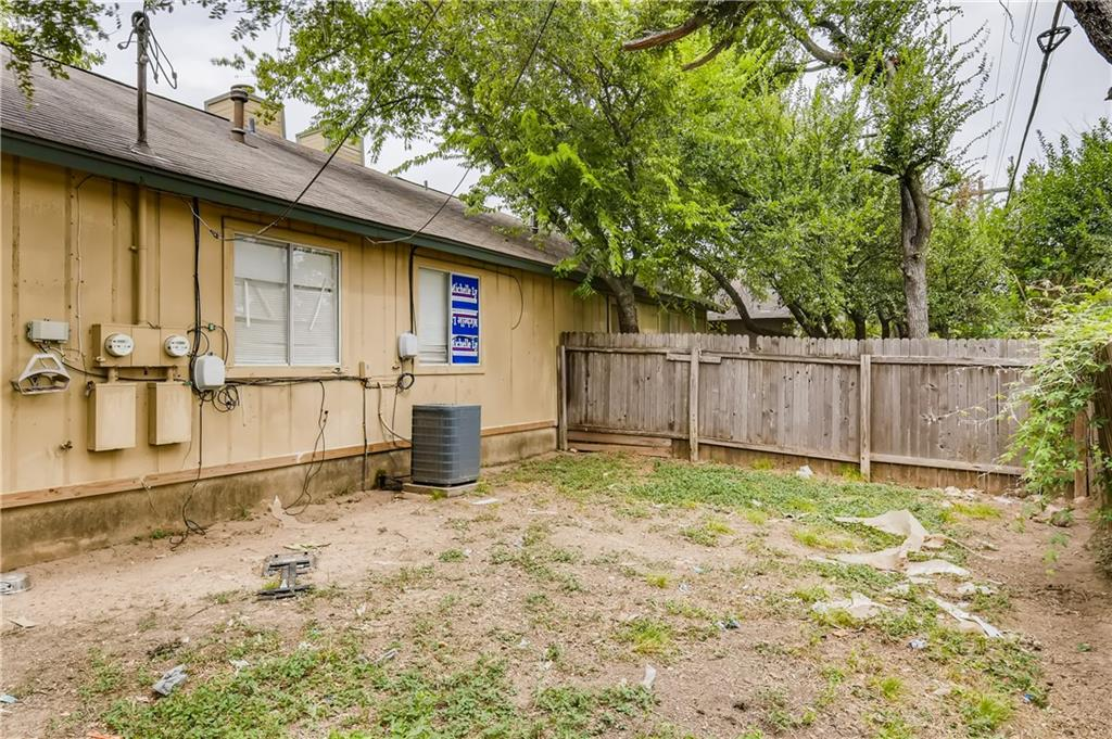 Active | 305 Greenlawn Boulevard Round Rock, TX 78664 2