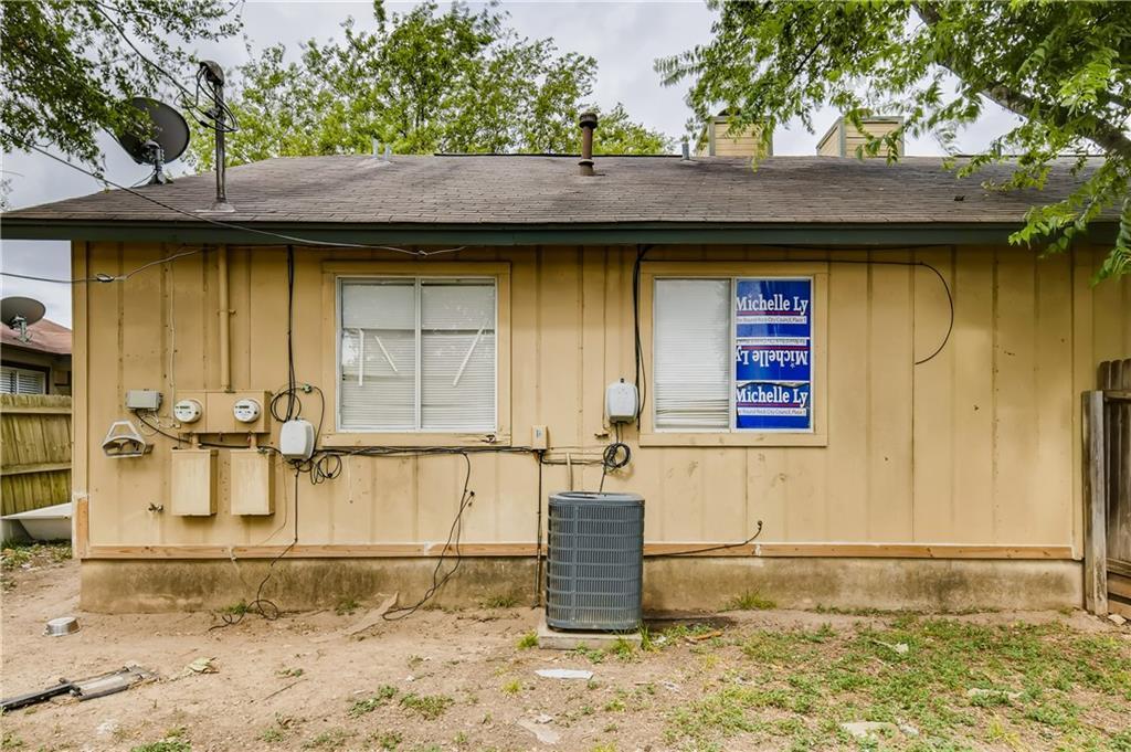 Active | 305 Greenlawn Boulevard Round Rock, TX 78664 3