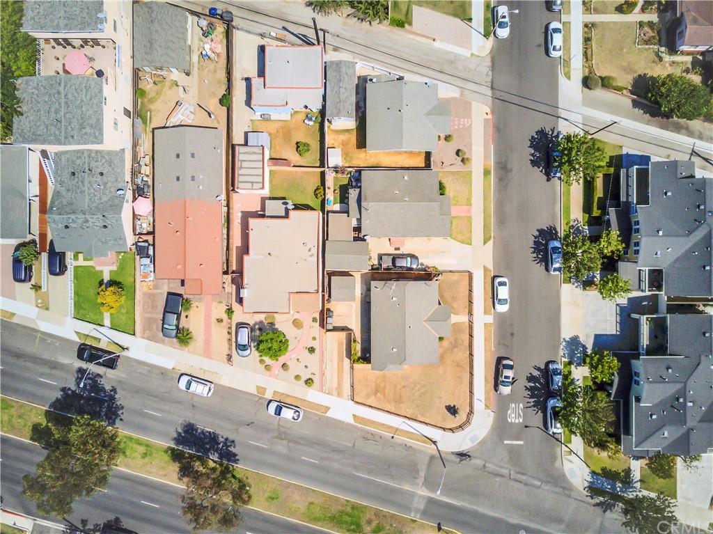 Active   2313 Andreo Avenue Torrance, CA 90501 6