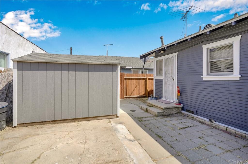 Active   2313 Andreo Avenue Torrance, CA 90501 5