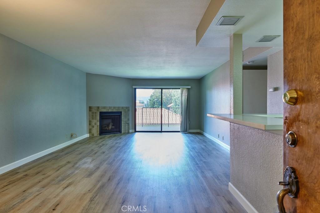 Active | 234 E Fern Avenue #108 Redlands, CA 92373 4