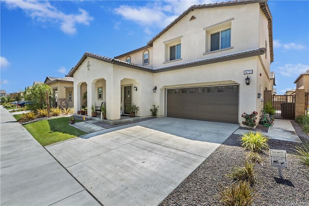 Active | 16751 Olive Tree Lane Fontana, CA 92336 4